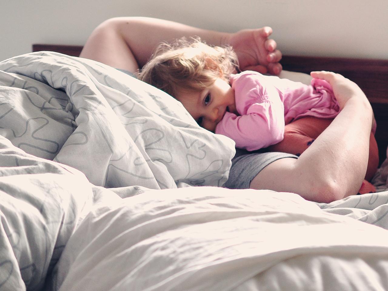 Spite lepšie s nami!