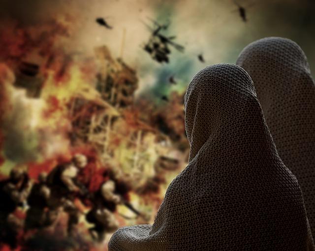 Ako vojny ruinujú štáty: Ukrajina a Sýria v číslach