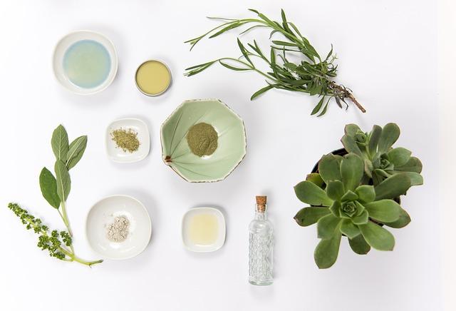 Hľadáte overený e-shop s prírodnými produktmi? Vyskúšajte babičkinu záhradu.
