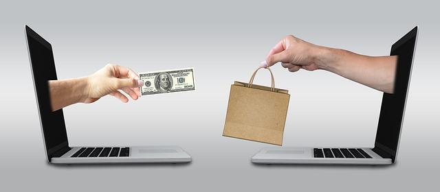 Softvér elektronického obchodu dnes: nové triky pre starú platobnú bránu