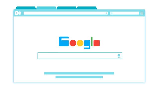 Prečo práve SEO? Aké výhody prinesie pre môj web a podnikateľskú činnosť?