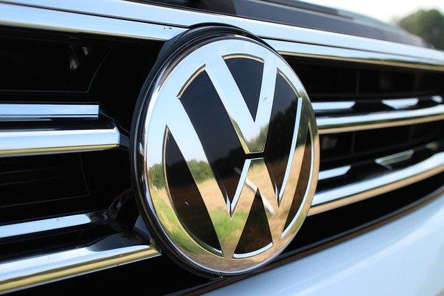 Volkswagen navrhuje zvýšenie divihend o 35%, kvôli nárastu zisku o 22% v roku 2019.